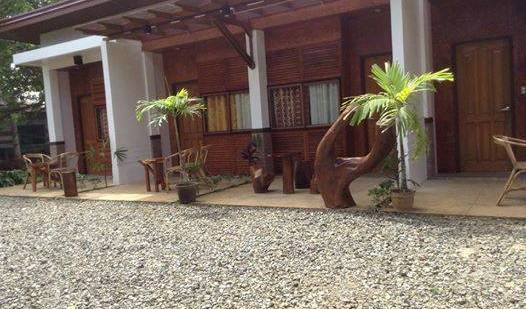 Uyang Bed and Breakfast - Get low hotel rates and check availability in Puerto Princesa, cheap hotels 8 photos
