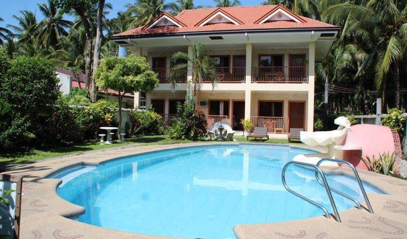 Wellbeach Dive Resort - Search available rooms and beds for hostel and hotel reservations in Zamboanguita 134 photos
