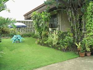 Home Stay Cebu, Cebu, Philippines, Philippines hotels and hostels