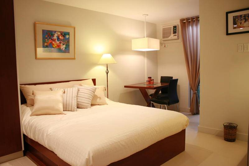 Hotel 878 Libis, Quezon City, Philippines, Philippines hotels and hostels