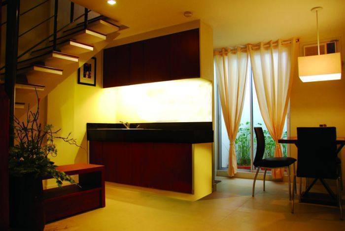 Hotel 878 Libis, Quezon City, Philippines, compare with famous sites for hotel bookings in Quezon City