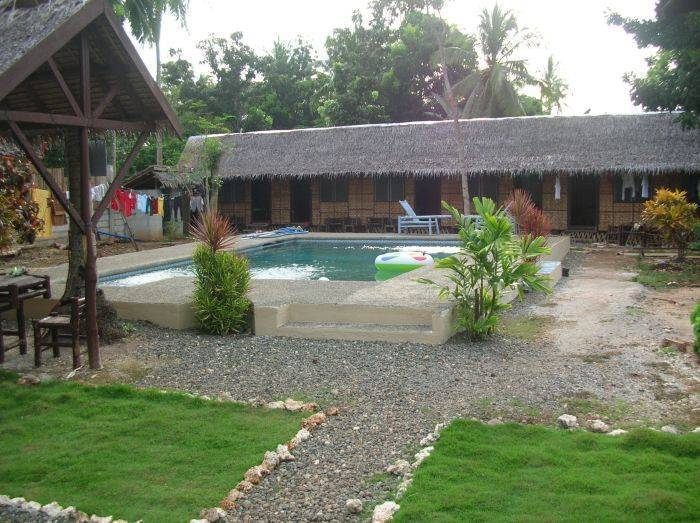 Mabuhay Breeze Resort, Danao, Philippines, Philippines hotels and hostels