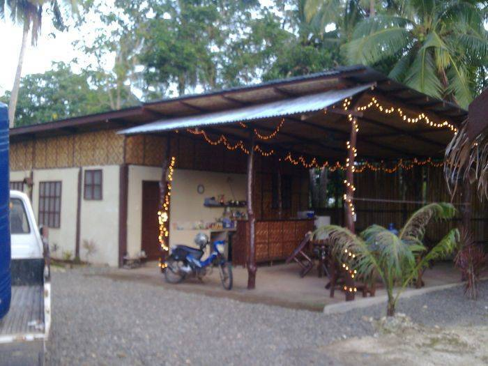 Mabuhay Breeze Resort, Danao, Philippines, hotels and rooms with views in Danao