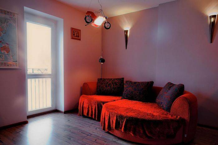 24W Apartments Old Town, Wroclaw, Poland, pilgrimage hotels and hostels in Wroclaw