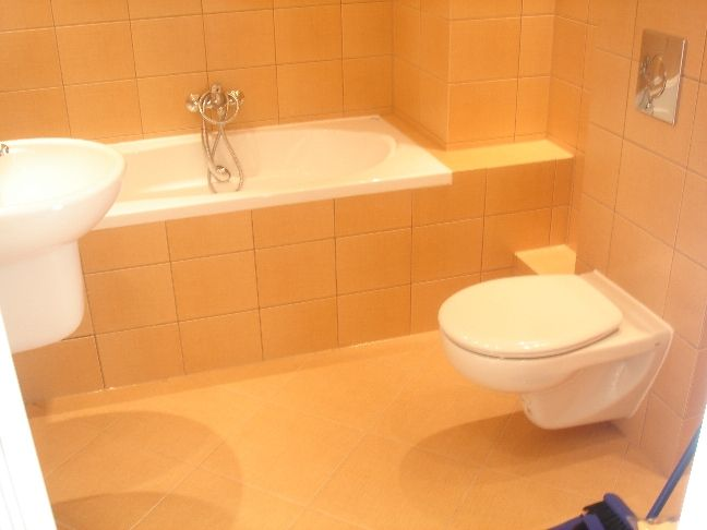 Apartament Zaspa, Gdansk, Poland, read reviews, compare prices, and book hotels in Gdansk