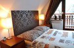 Apartament Z Kominkiem, Zakopane, Poland, lowest official prices, read review, write reviews in Zakopane
