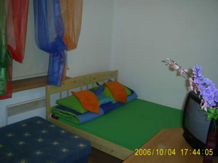 Aston Hostel, Krakow, Poland, cities with the best weather, book your hotel in Krakow