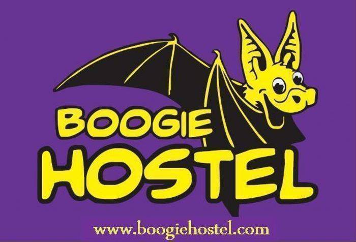 Boogie Hostel, Wroclaw, Poland, Poland hotels and hostels