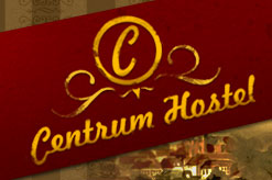 Centrum Hostel, Wroclaw, Poland, Poland hotels and hostels