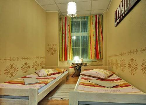 Centrum Hostel, Wroclaw, Poland, best travel website for independent and small boutique hotels in Wroclaw
