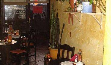 Any Time Hostel - Search for free rooms and guaranteed low rates in Krakow 1 photo
