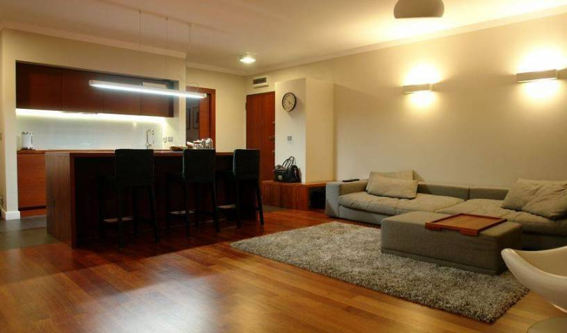 Summer Apartament 11 photos