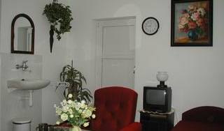 Willa Victoria - Search available rooms for hotel and hostel reservations in Ciechocinek 1 photo