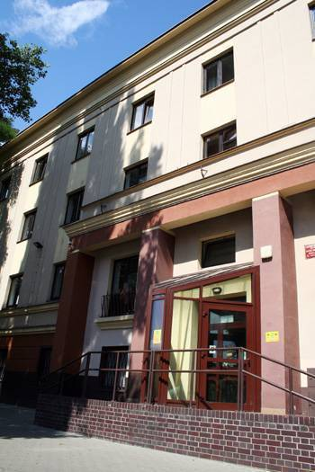 Dizzy Daisy Hostel, Wroclaw, Poland, hotels and hostels in tropical destinations in Wroclaw