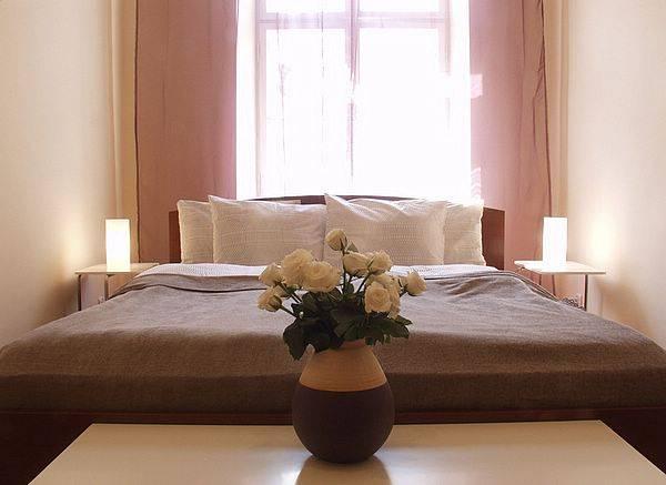 Downtown Apartments, Krakow, Poland, Poland hotels and hostels