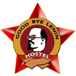 Good Bye Lenin, Krakow, Poland, Poland hotels and hostels