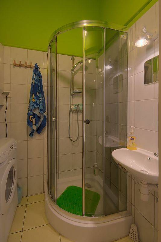 Hostel 70s, Krakow, Poland, Poland hotely a ubytovny