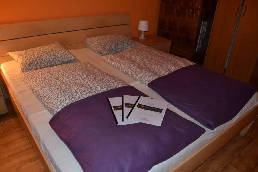 Hostel Al Fresco, Krakow, Poland, Poland hotels and hostels