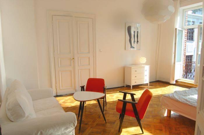 Hostel Fabryka, Warszawa, Poland, Poland hotele i hostele