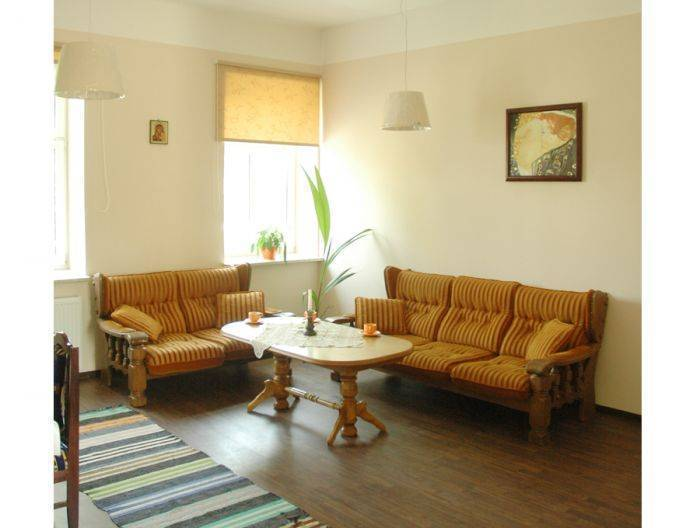 Hostel Lublin, Lublin, Poland, Poland hotels and hostels