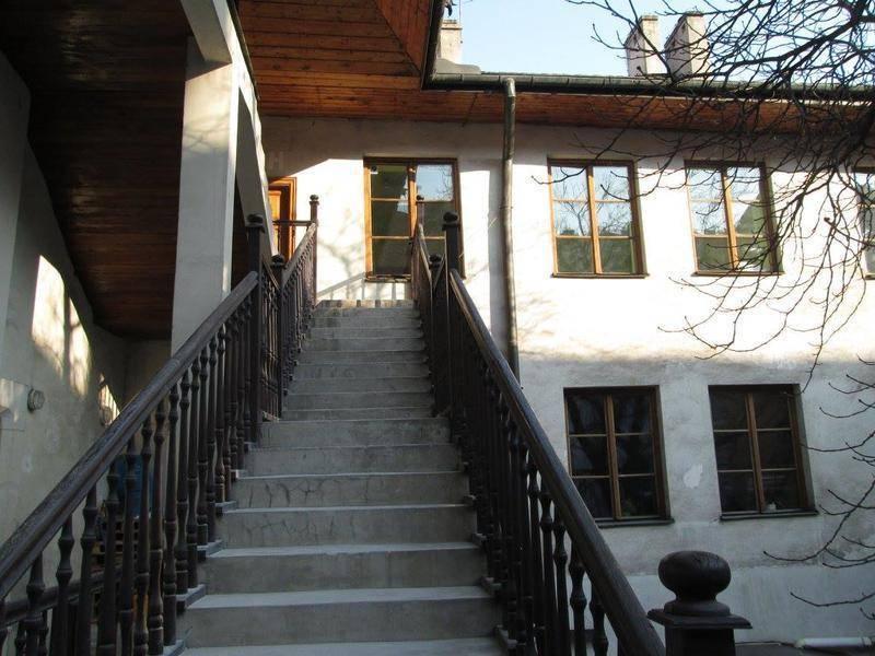 Hostel U Kmity, Krakowiany, Poland, Poland hotel e ostelli
