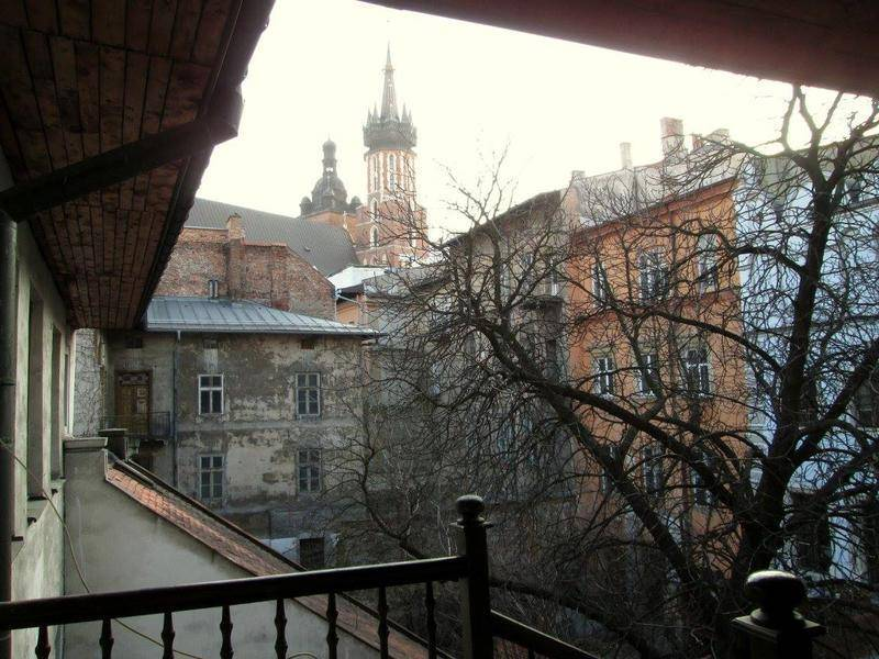 Hostel U Kmity, Krakowiany, Poland, find cheap hotels and rooms at Instant World Booking in Krakowiany
