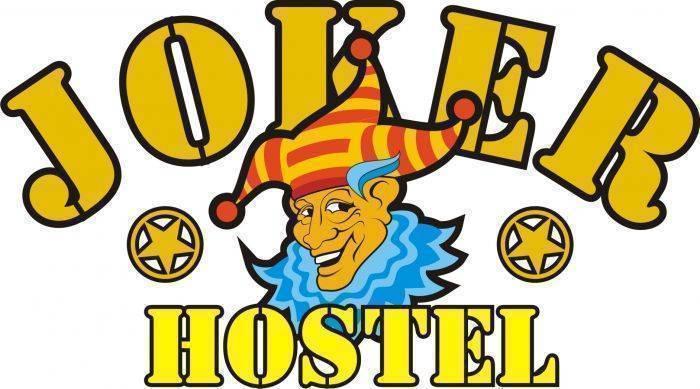 Joker Hostel, Krakow, Poland, Poland hostely a hotely