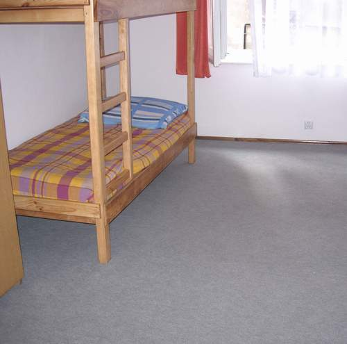 Oasis Hostel, Krakow, Poland, affordable apartments and aparthotels in Krakow
