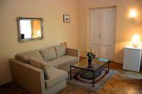 Peregrinus, Krakow, Poland, best hotels for couples in Krakow