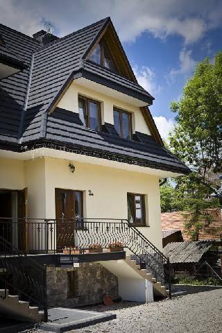 U Lutnika, Zakopane, Poland, Poland hotels and hostels