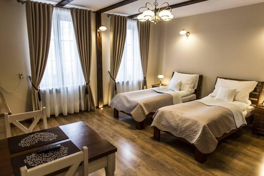 Valentina Apartamenty, Kepno, Poland, Poland hostels and hotels