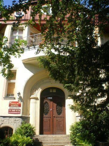 Wroclaw Hostel, Wroclaw, Poland, Poland hotels and hostels