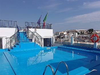 Apartamentos Regina, Albufeira, Portugal, best hotel destinations around the world in Albufeira