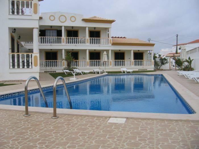 Apartamentos Solar Veiguinha, Albufeira, Portugal, Portugal hotels and hostels