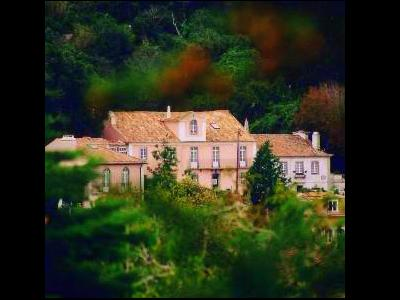 Casa Da Confraria, Colares, Portugal, Portugal hotels and hostels