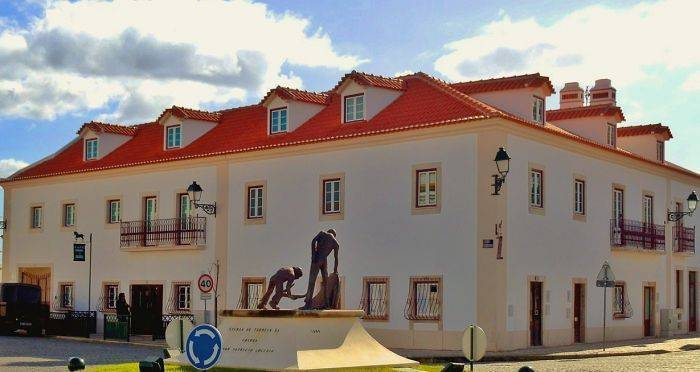 Casa do Largo - Golega, Golega, Portugal, Portugal hotels and hostels