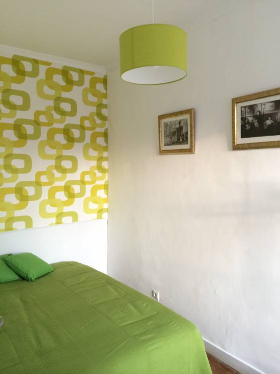 Casa Dos Mastros, Bairro Alto, Portugal, best vacations at the best prices in Bairro Alto