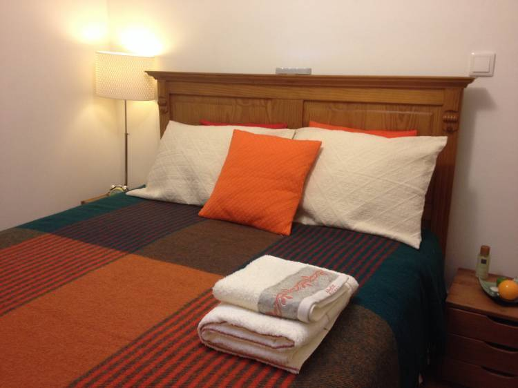 Cosy Room in A Musician's House, Lisbon, Portugal, Portugal hotels and hostels