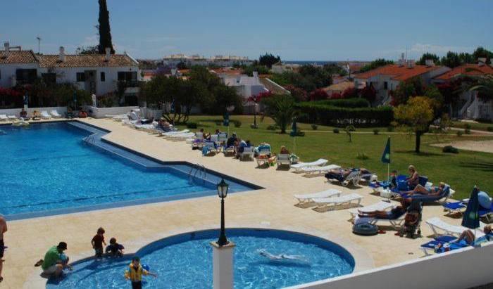 Aldeamento Turistico Pedras Da Rainha - Get low hotel rates and check availability in Tavira 5 photos