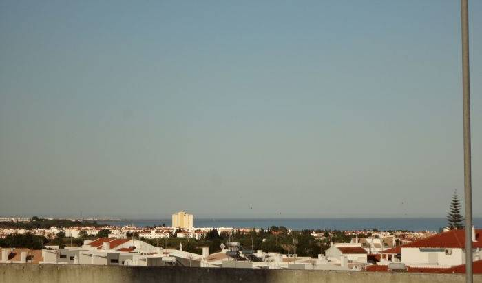 Apartment 3 Marias Algarve 12 photos