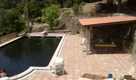 Casa Da Chandeirinha - Get low hotel rates and check availability in Belmonte 1 photo
