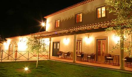 Casa De Campo Sao Rafael - Search available rooms for hotel and hostel reservations in Obidos 7 photos