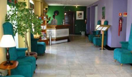 Castelo De Vide Hotel - Get low hotel rates and check availability in Castelo De Vide, travel locations with volunteering opportunities in Portalegre, Portugal 7 photos