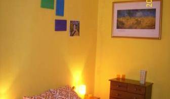 Downtown Lisbon Rooms - Search available rooms for hotel and hostel reservations in Lisbon 7 photos