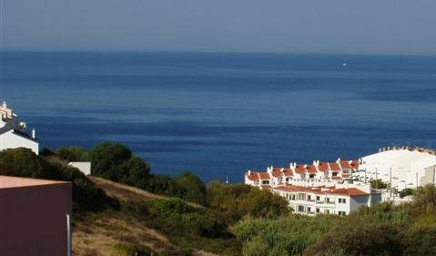 Ericeira Surf Hostel - Search available rooms for hotel and hostel reservations in Ericeira, Carcavelos, Portugal hotels and hostels 12 photos