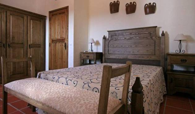 Herdade Dos Barros - Search available rooms for hotel and hostel reservations in Alandroal, hotel bookings 7 photos