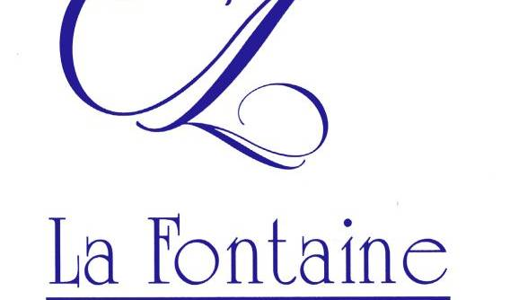 Hotel La Fontaine - Search available rooms for hotel and hostel reservations in Esmoriz, best hotels near me 14 photos