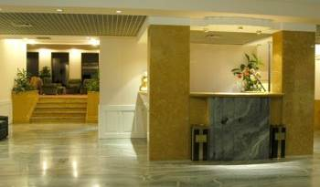 Hotel Lux Mundi - Search available rooms for hotel and hostel reservations in Ourem 1 photo
