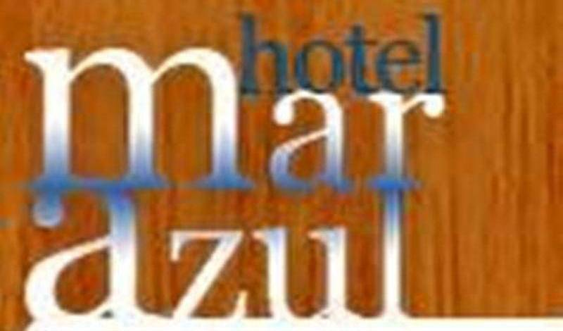 Hotel Marazul - Search for free rooms and guaranteed low rates in Usseira 60 photos