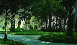 Hotel Quinta Das Lagrimas 2 photos